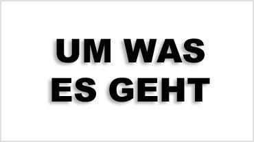 UmWasEsGeht-Button2