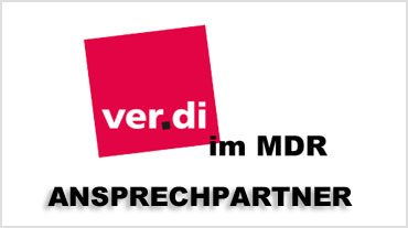 VerdiImMDRAnsprechpartner-Button